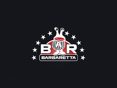 bar-barbaretta.jpg